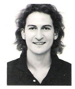Jean-Christophe Plouseau